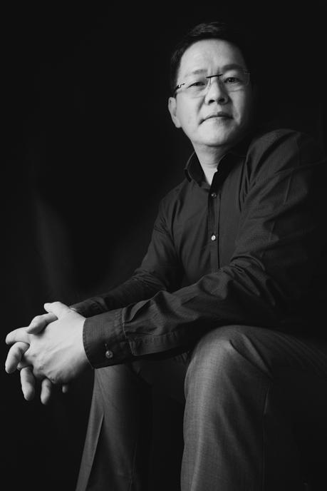 元亨利貞董事長 徐佩勝, 2017