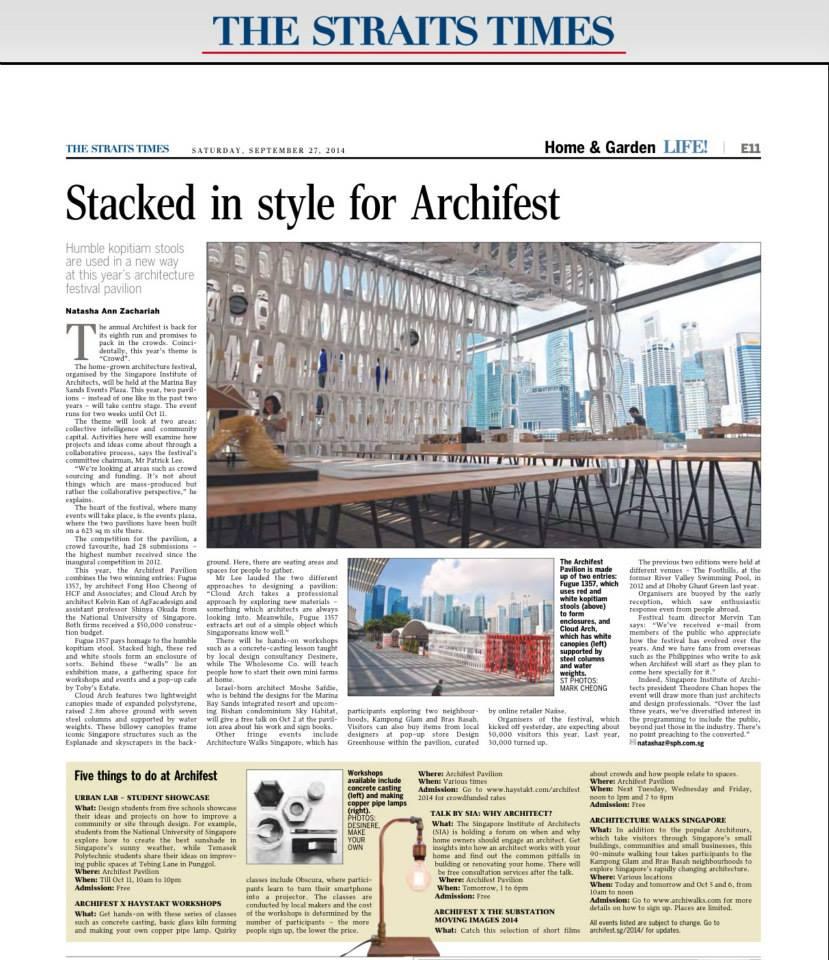 ArchiWalksonStraitsTimes.jpg