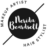 NERIDA BEARDSELL