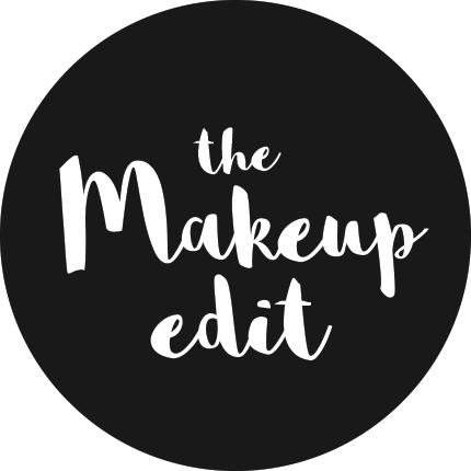The Makeup Edit Logo.png
