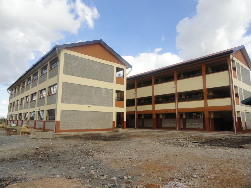 a school .jpg