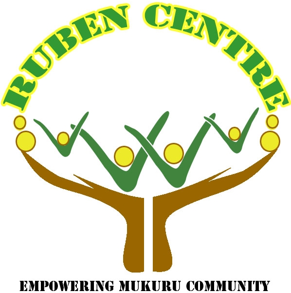 Ruben-Centre-Logo.jpg
