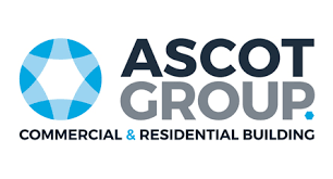 ascotgroup.png