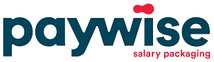paywise small logo.PNG