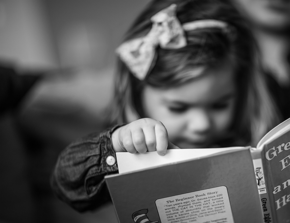 MariaLouise_photography-children-00-1.jpg