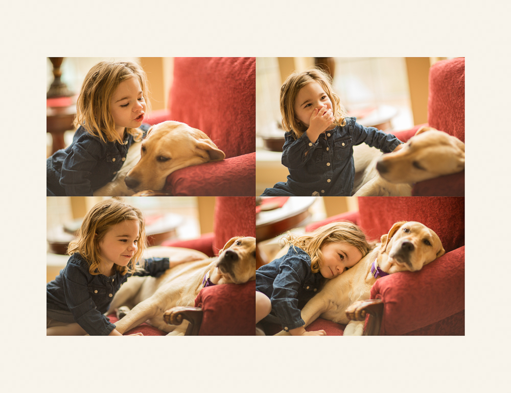 MariaLouise_photography-children-00-1-2.jpg