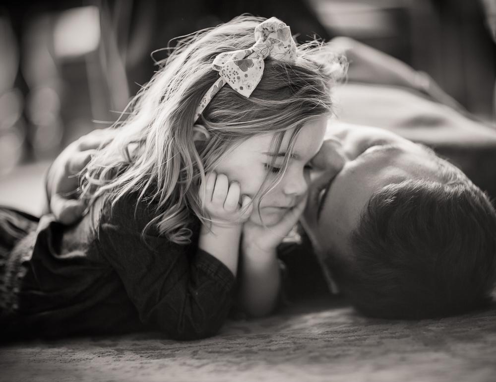 MariaLouise_photography-children-00-2.jpg