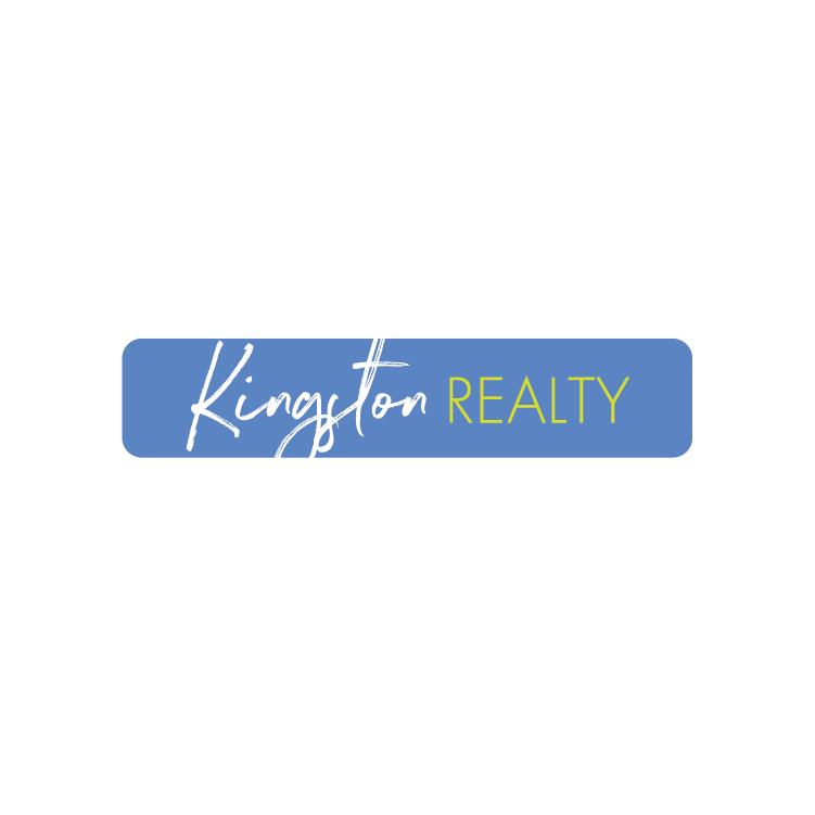 website-logos-05.png