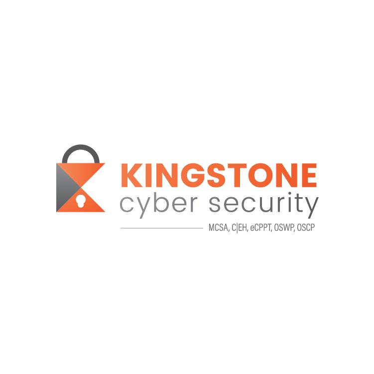 website-logos-10.png