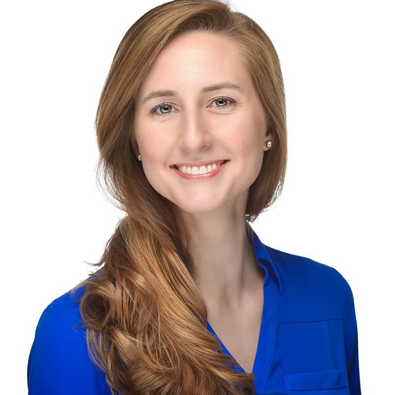 Maria Frank (Maria Louise, LLC)