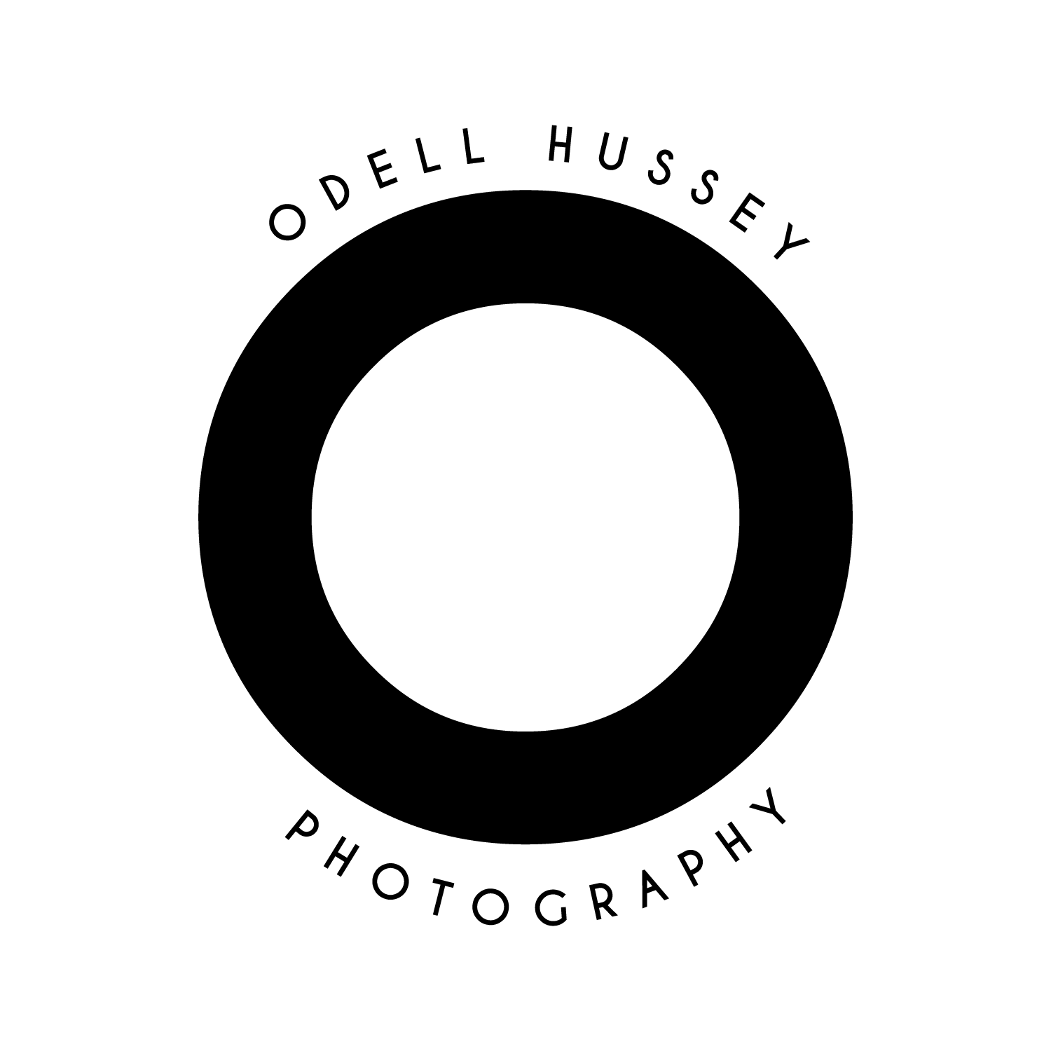 Odell Hussey Photography