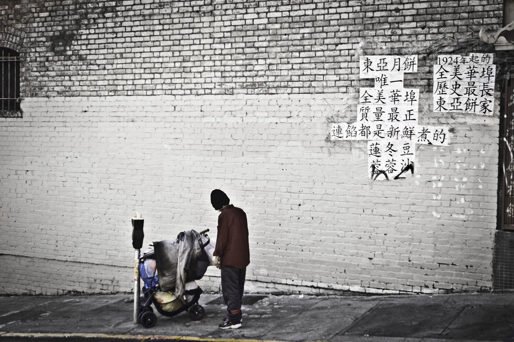 Footsteps_to_Chinatown005.jpg