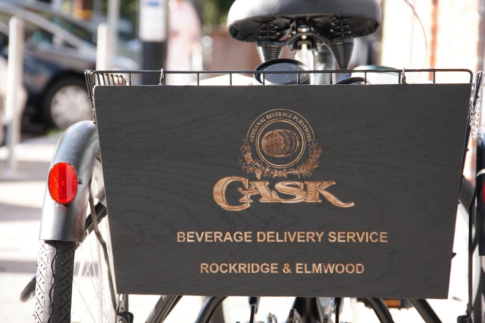 delivery sign.jpg