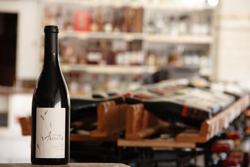 solo wine.jpg