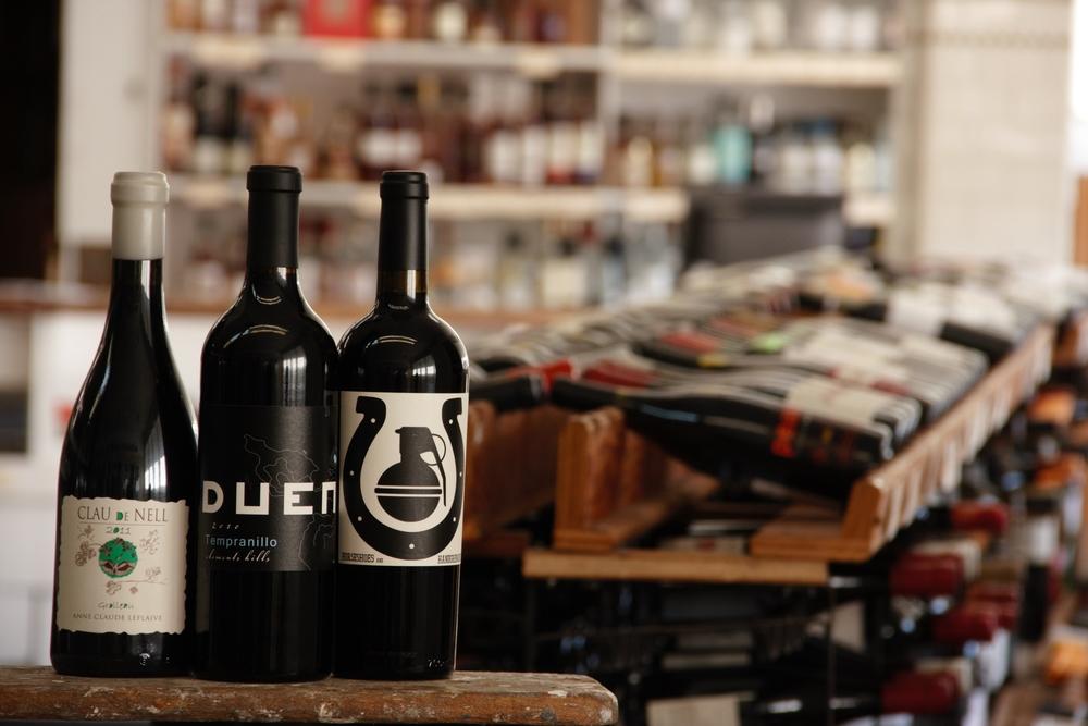 trio wine 2.jpg