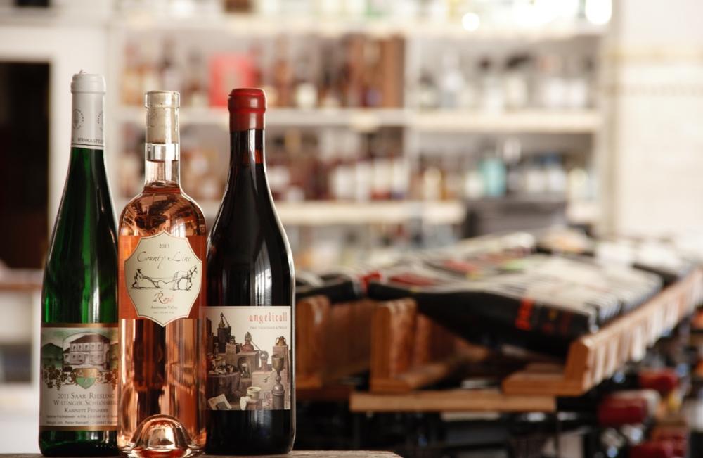 trio wine.jpg
