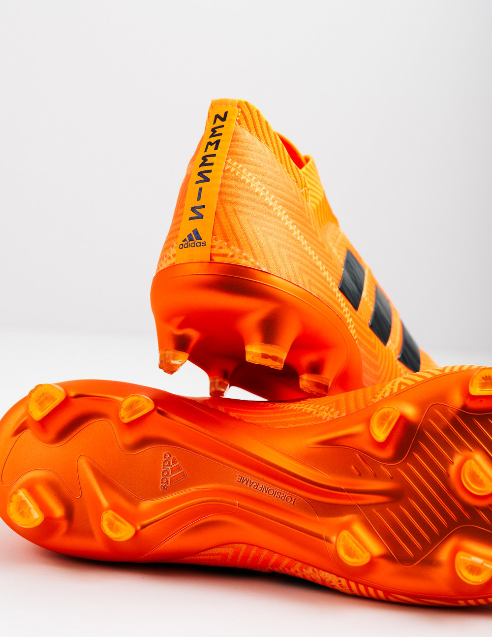 20180615_kenwyn_World Cup Footwear-6715-Edit.jpg