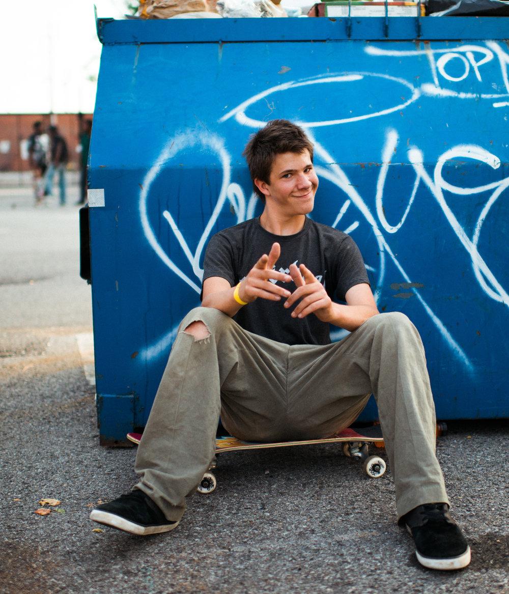 kenwynalexander_skate day_lifestyle_20160621_003.jpg