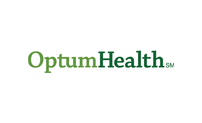 OptumHealth