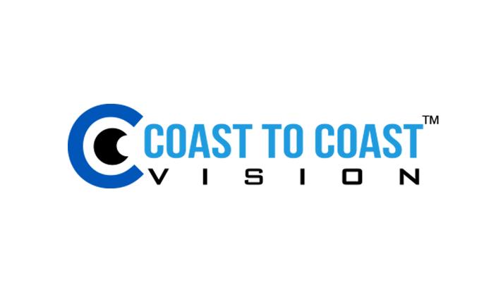 Coast to Coast Vision