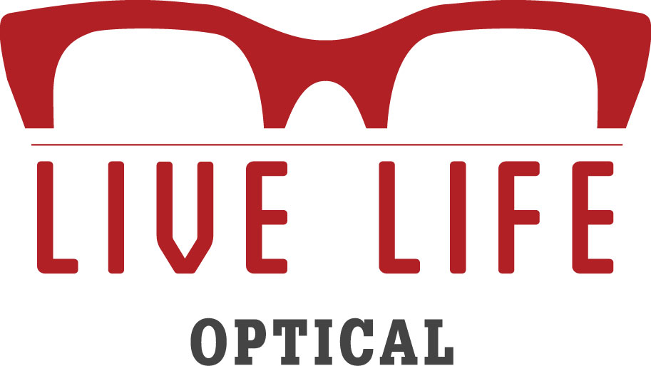 Live Life Optical - Optometry and Optical Store in Lakewood / Long Beach, CA