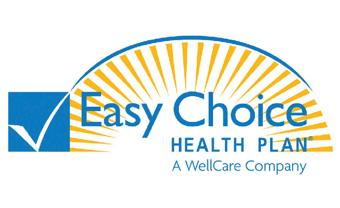 Easy Choice Health Care