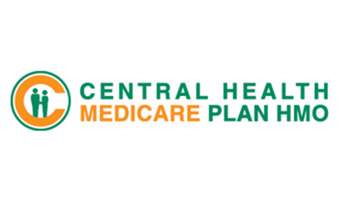 Central Health Medicare Plan HMO