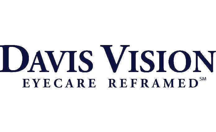 Davis Vision Eyecare Reframed