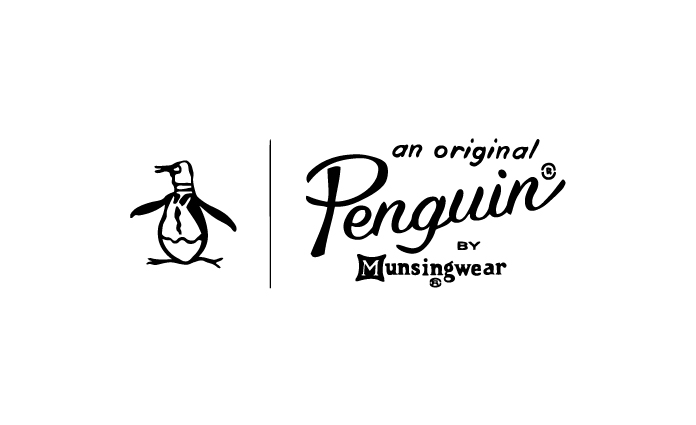 originalpenguin.jpg