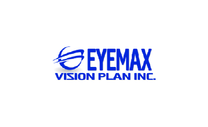 EyeMax Vision Plan Inc.