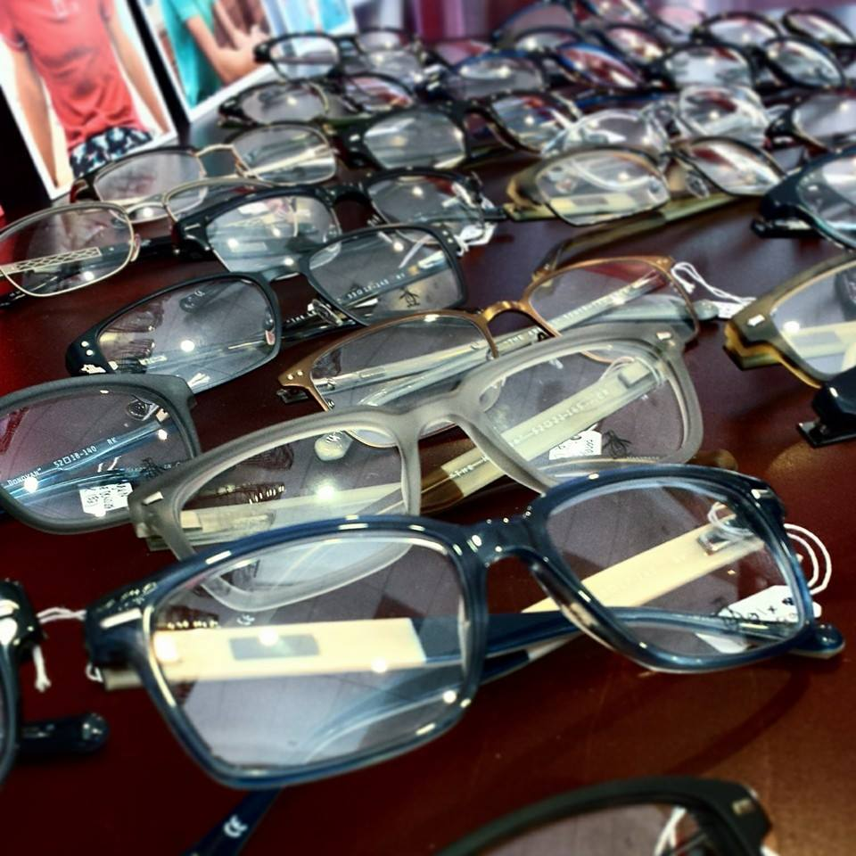 83ee1b3d3bf1 Live Life Optical - Optometry and Optical Store in Lakewood / Long ...