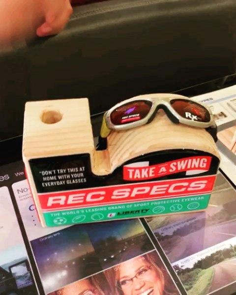 #safetyglasses #safetyfirst #kids #glasses #sportglasses #goggles #kidsfashion
