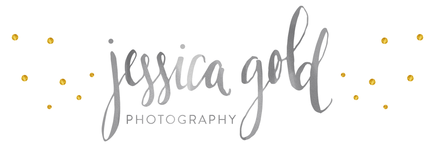 Jessica Gold Photography