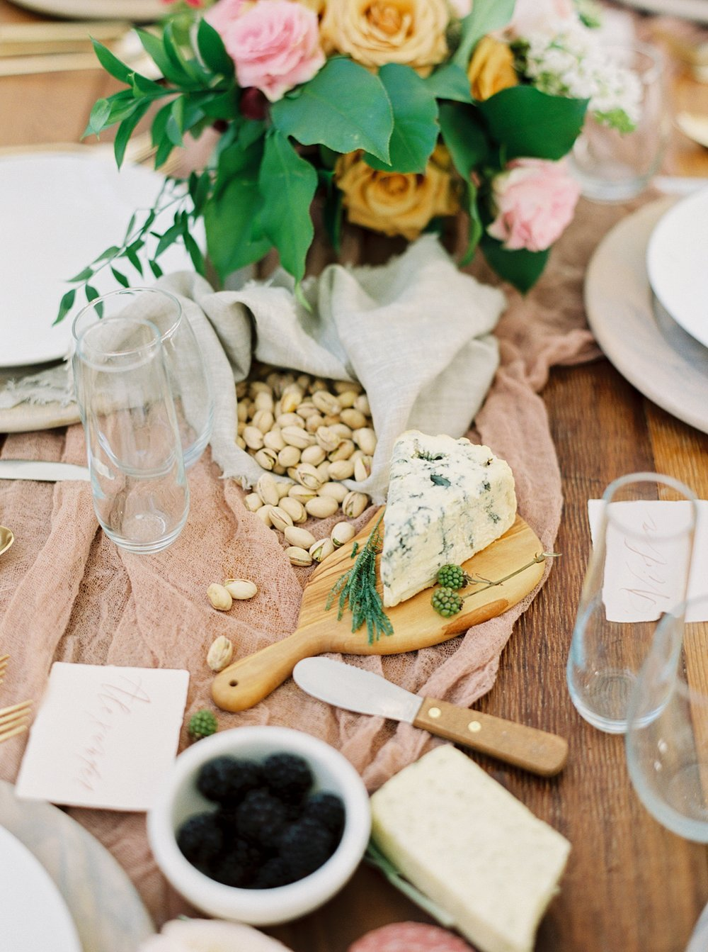 White Sparrow Barn | Jessica Gold Photography