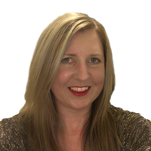 Dr Kylie Dodsworth  BMBS, BSc, FRACGP  Nutritional Medicine, Bio-identical Hormone Therapy and Mind-Body Medicine