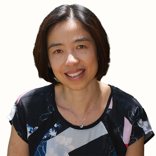 Dr Janice Ong  MBBS FRACGP  Bio Identical hormones, Obesity, Diabetes, Anxiety and depression, Antenatal and postnatal care, Mind-body medicine