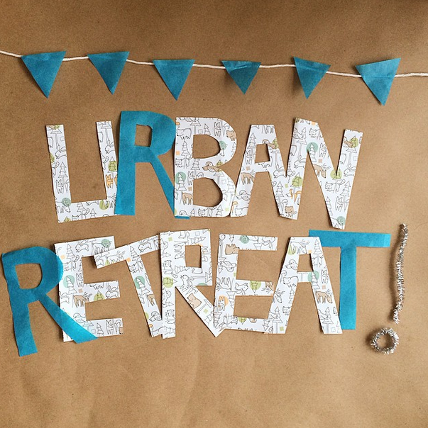 UrbanRetreat_PopProductions