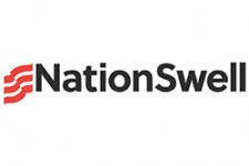 Copy of NationSwell