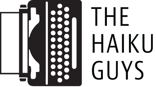 The Haiku Guys