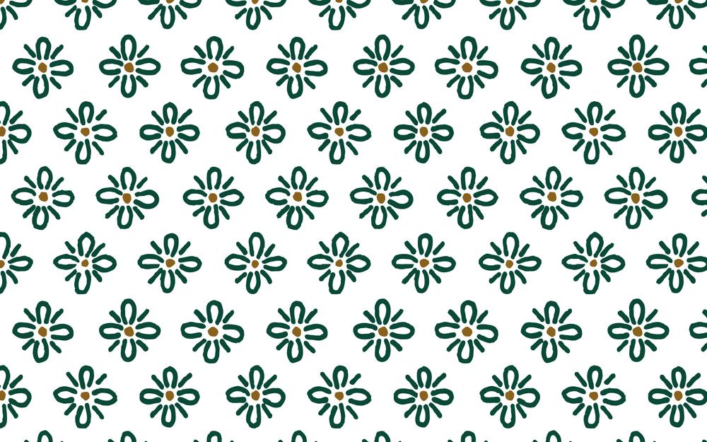 pattern tiled.jpg