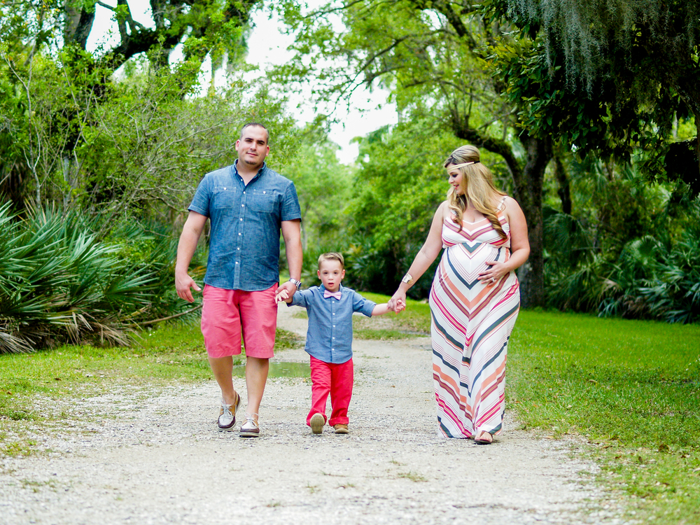 Barreto Family Maternity 2014 24.jpg