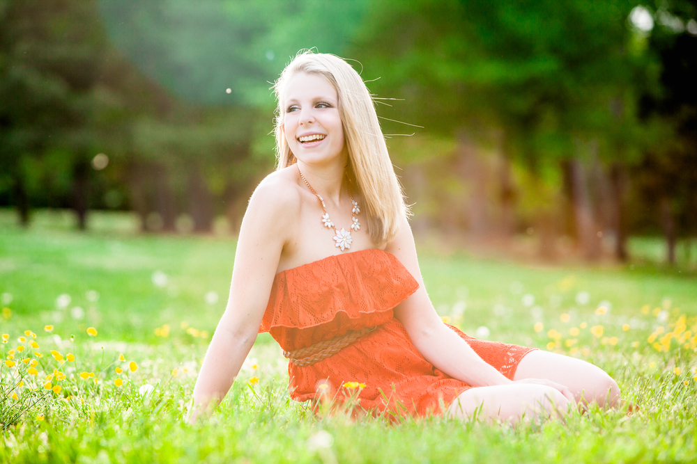 Madison Senior Portraits 38.jpg