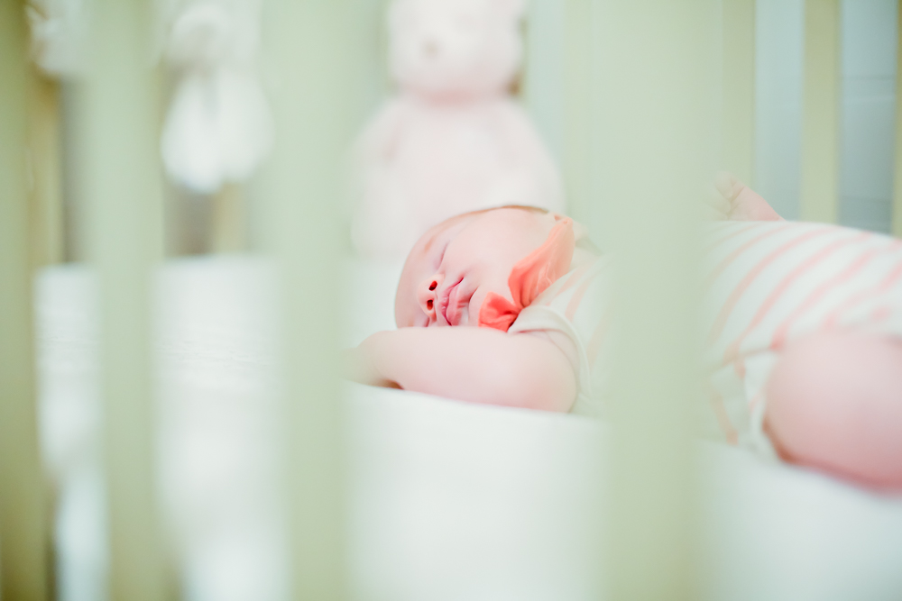 Chrisabel Photography - Caroleena Newborn 8.jpg