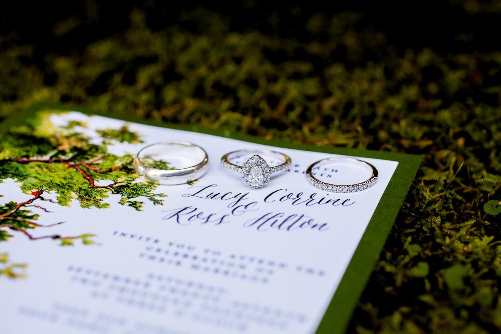 Chrisabel Photography - Elam Wedding 6.jpg