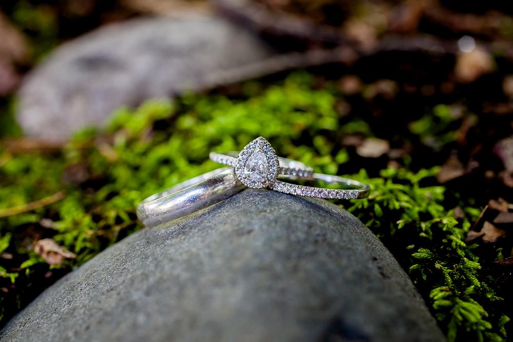 Chrisabel Photography - Elam Wedding 7.jpg