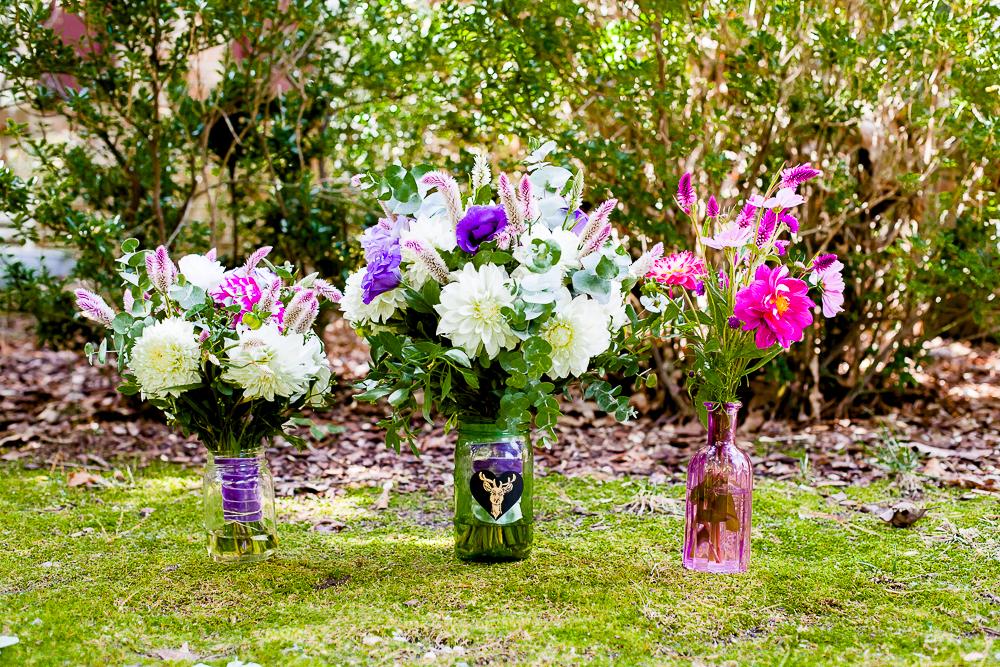 Chrisabel Photography - Elam Wedding 11.jpg