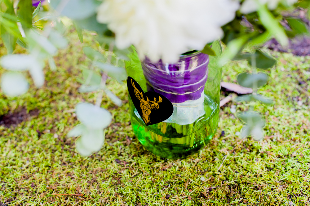 Chrisabel Photography - Elam Wedding 15.jpg