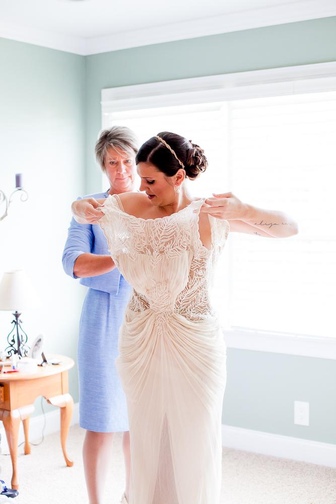 Chrisabel Photography - Elam Wedding 19.jpg