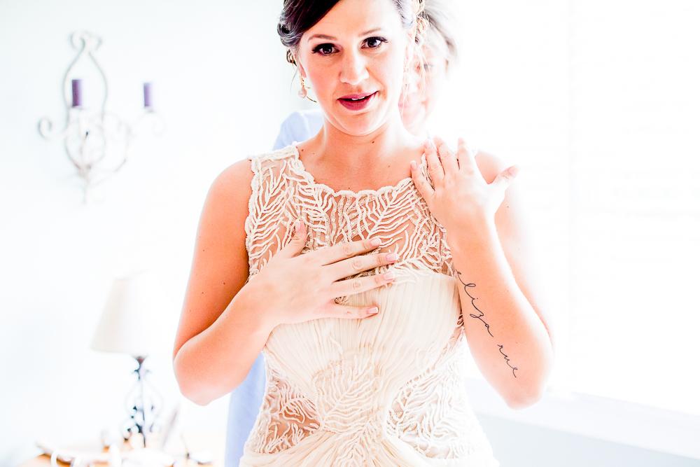 Chrisabel Photography - Elam Wedding 21.jpg