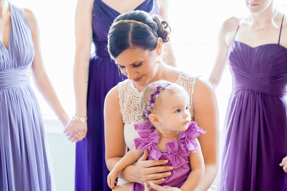Chrisabel Photography - Elam Wedding 24.jpg